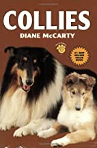 Collies by Diane McCarty