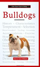 A New Owner's Guide to Bulldogs by Hank…
