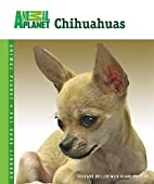 Chihuahuas (Animal Planet Pet Care Library)…