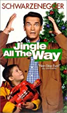 Jingle All The Way Extended Edition [1996…