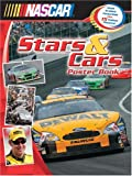 NASCAR Staff: Stars and Cars