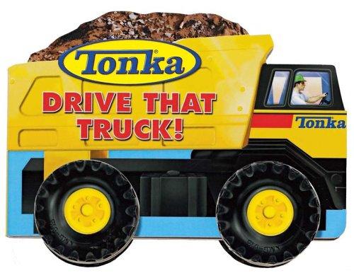 tonka-drive-that-truck