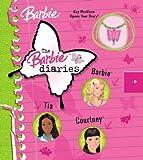 Wax, Wendy: The Barbie Diaries (Barbie (Reader's Digest Children's Publishing))