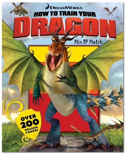 how-to-train-your-dragon-mix-match