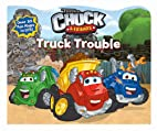 Chuck & Friends Truck Trouble…