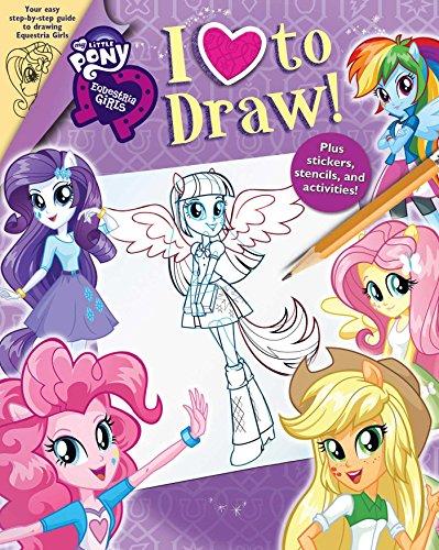 my-little-pony-equestria-girls-i-love-to-draw