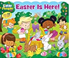 Fisher-Price Little People: Easter Is Here!…