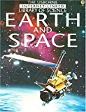 Howell, Laura: Earth and Space (Astronomy)