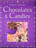 Atkinson, Catherine: Chocolates and Candies