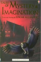 Tales of Mystery and Imagination (Usborne…