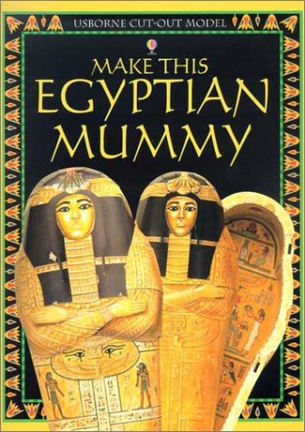 make-this-egyptian-mummy-make-this-model