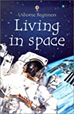 Wray, Zoe: Living in Space
