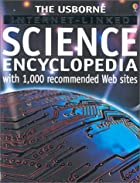 Science Encyclopedia (Usborne…