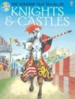 Hindley, Judy: Knights & Castles