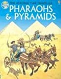 Allan, Tony: Pharaohs and Pyramids