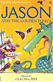 Harvey, Gill: Jason and the Golden Fleece