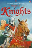 Bingham, Jane: Stories of Knights (Usborne Young Reading)