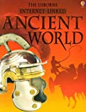 Chandler, Fiona: Ancient World: Internet Linked