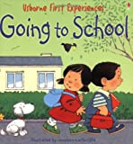 Civardi, Anne: Going To School