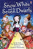 Snow White and the Seven Dwarfs [Young…