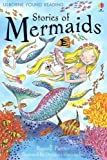 Punter, Russell: Stories of Mermaids (Usborne Young Reading: Series One)