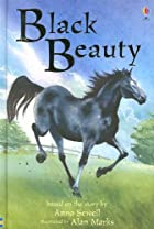 Black Beauty [abridged - Usborne Young…