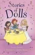 Stories of Dolls by Susanna Davidson