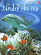 Usborne Beginners: Under the Sea by Fiona…