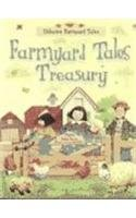 Farmyard Tales Treasury - Internet…
