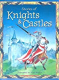 Marks, Alan: Stories of Knights & Castles
