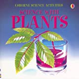 Edom, Helen: Science With Plants