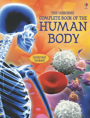 the-usborne-complete-book-of-the-human-body-internet-linked-complete-books