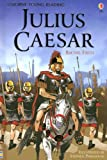 Firth, Rachel: Julius Caesar (Usborne Young Reading: Series Three)