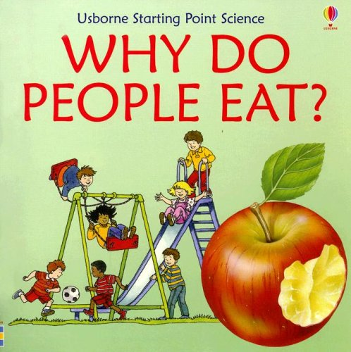why-do-people-eat-starting-point-science