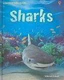 Sheikh-Miller, Jonathan: Sharks: Internet Linked (Discovery)