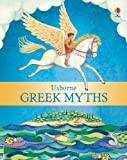 Amery, Heather: Mini Greek Myths (Mini-Editions)