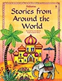 Amery, Heather: Mini Stories from Around the World (Mini-Editions)