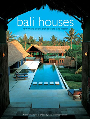 bali-houses-new-wave-asian-architecture-and-design