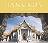 Cummings, Joe: Bangkok: City of Angels