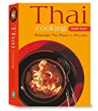 Periplus: Thai Cooking Made Easy