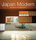 Nose, Michiko Rico: Japan Modern: New Ideas for Contemporary Living