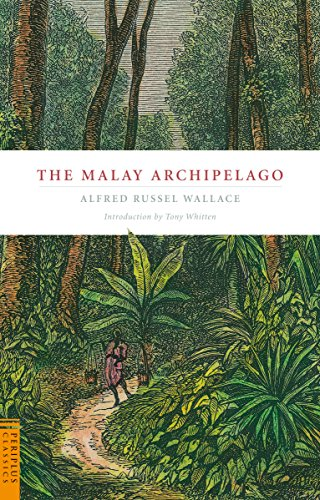 the-malay-archipelago-periplus-classics-series