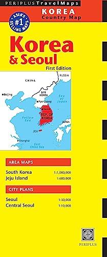 periplus-travel-maps-korea-country-map-korea-and-seoul