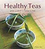 Safi, Tammy: Health Teas: Green-Black-Herbal-Fruit