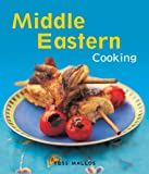 Mallos, Tess: Middle Eastern Cooking (Cooking (Periplus))