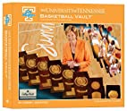 Tennessee Lady Vols Basketball Vault by…
