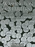 Washington Quarters 2009: District of…