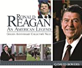 Q. David Bowers: Ronald Reagan: An American Legend