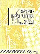 Beyond Inequalities: Women in Swaziland by…