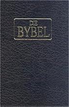 Die Bybel by American Bible Society